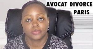 avocat divorce paris